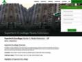 Supertech Eco Village Noida