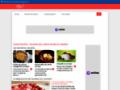 recettes de cuisine rapide