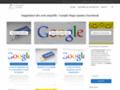 Détails : Supprimer avis négatifs Google