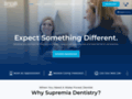 Supremia Dentistry