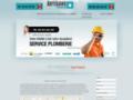 Détails : Plombier suresnes - 01 40 46 03 54 | Conseil en bricolage
