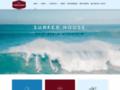 Détails : Surfer House, votre boutique de surf