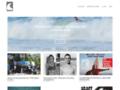Détails : Surfing Aquitaine