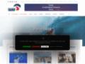 surf sur www.surfingfrance.com