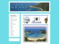 site http://surfweb91.jimdo.com