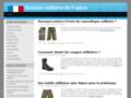 Détails : Trouver un surplus en France