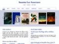 Susanna Lea Associates
