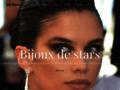 Détails : SW-Bijoux : blog des bijoux fantaisie