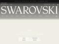 Bijoux-Swarovski