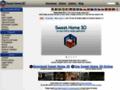 Sweet Home 3D sélectionné par laselec.net