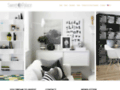 Détails : Acheter appartement Marrakech