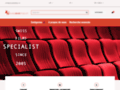 Détails : Fictions et documentaires: les grands films suisses