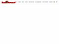 Détails : La Suisse en miniature