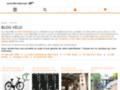 Vélos électriques et kits d'électrification pour cycles