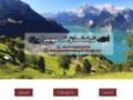 SwitzerlandTraveling SwitzerlandTraveling