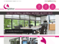 site http://www.sylstor.com