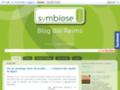 Symbiose Reims Blog & Actus