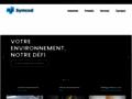 Symcod - Manufacturier d'appareil électronique