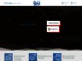 Détails : Syndic de copropriété en Ile-de-France, Groupe Ouest immobilier
