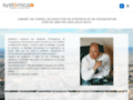 Systemica, direction de programmes et de projets informatiques