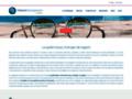 FranceManagement Hérault - Vic la Gardiole