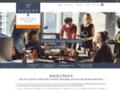Détails : Avocat en propriété intellectuelle à Paris