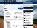 Tourbericht Pyrenäen aus dem t5net-Forum