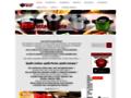 Détails : La cuisine sans problème avec la cocotte Staub