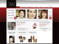 Taaz.com - Give yourself a makeover