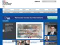 www.tabac.gouv.fr/