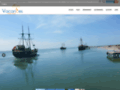 Voir la fiche détaillée : Tabarka tourisme