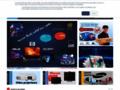 Détails : Tabtel la vente et achat des tablettes, téléphones, smartphones et accessoires au Maroc aux meilleurs prix