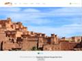 shared day trip from Marrakech to essaouira