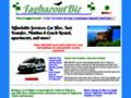 site http://www.taghazout.biz