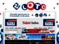 tahiti sur www.tahiti-infos.com