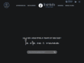 tahiti sur www.tahiti-tourisme.pf