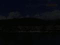 thalasso sur www.tahiti.intercontinental.com