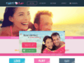 Détails : Site de rencontre en Polynésie française Tahiti Flirt