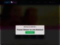 Site de rencontre en Polynésie française Tahiti Flirt