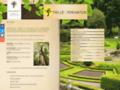 Diagnostic, taille et abattage arbres à Pau, Pyrénées Atlantique (64)