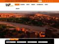 Balade Dromadaire Palmeraie Marrakech