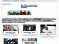 Takatrouver - site educatif