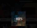Détails : Taklope : boutique de cigarettes électroniques