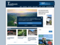 Tambiente.de - Tambiente - Ihr Urlaubsmagazin. Sie finden hier Reise News, Urlaubsangebote, Urlaubskataloge, kostenlose Kataloge, Reiseziele und Urlaubsanbieter.