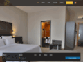 site http://www.tana-hotel-madagascar.com/