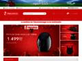 Détails : Iphone Maroc - TANGEROIS