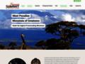 Tanzania Summit Adventure