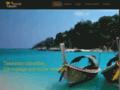 Détails : Tanzanie, Zanzibar, pour un voyage de rêve