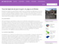 Détails : http://www.tapisgym.fr, acheter tapis de gym en ligne