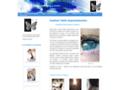 formation en hypnose sur www.tara-hypnosiscenter.com